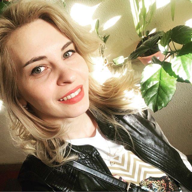 Познакомиться))))