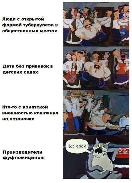 Немного жизненно )))