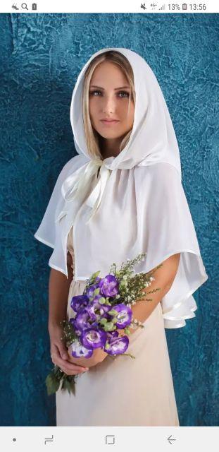 Тюмень крещение