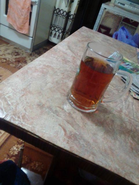 Если пить чай, то только так😹🙈
