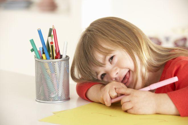 Синдром Веста у детей - симптомы и лечение приступов