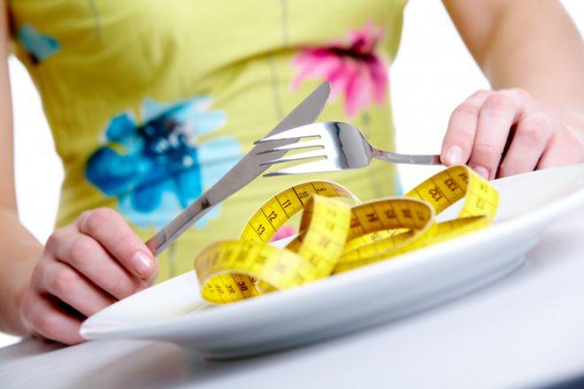 Как применять ананас для похудения