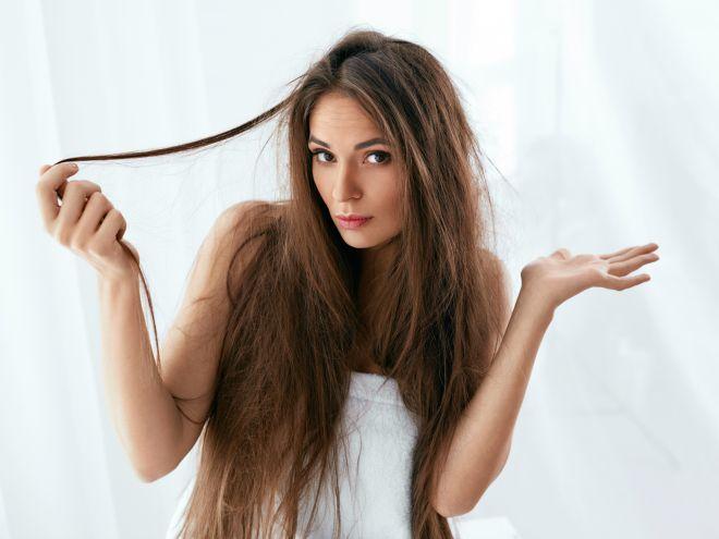 Врачи рассказали, как проблемы с волосами связаны с заболеваниями органов ЖКТ