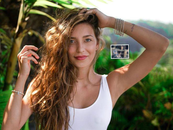 «Это восторг»: Регина Тодоренко рассказала про развлечения для сына в отпуске