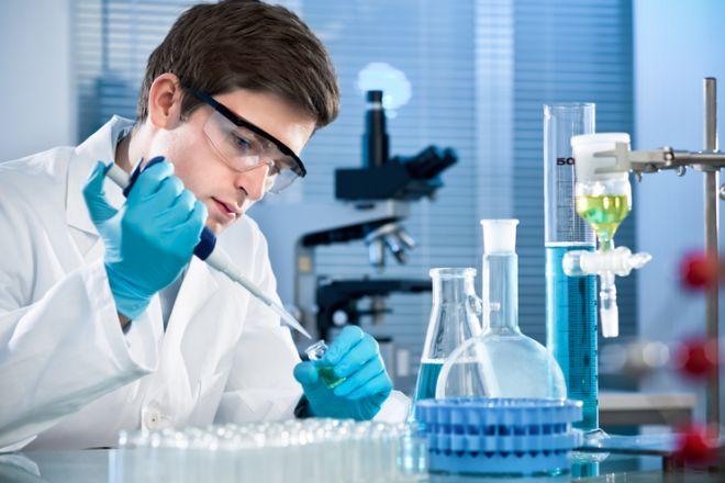 Степень чистоты гинекологического мазка - норма и расшифровка