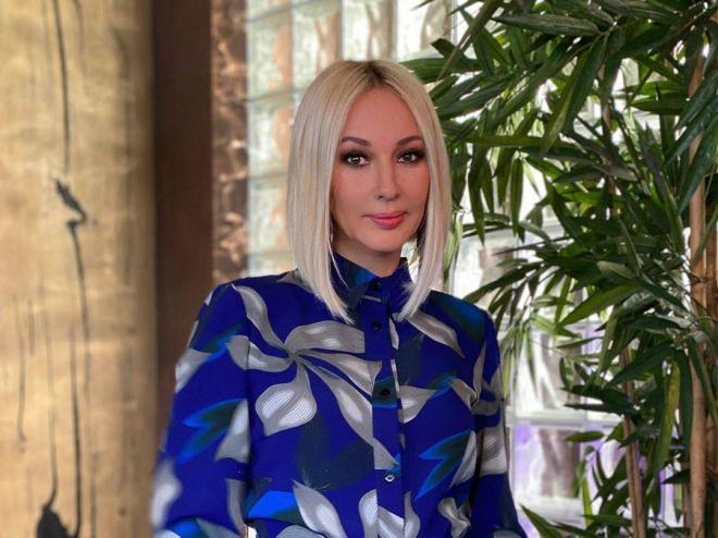 Самое личное: Лера Кудрявцева рассказала о том, как смогла забеременеть после неудачных попыток