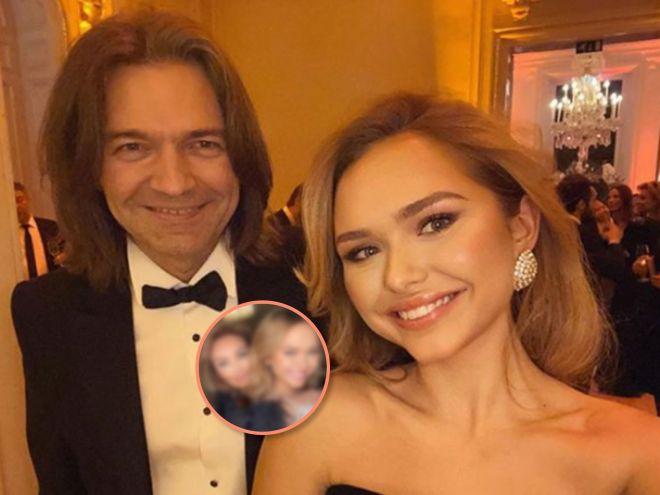 Как сестрички: Стеша Маликова поделилась фотографией с красавицей-мамой