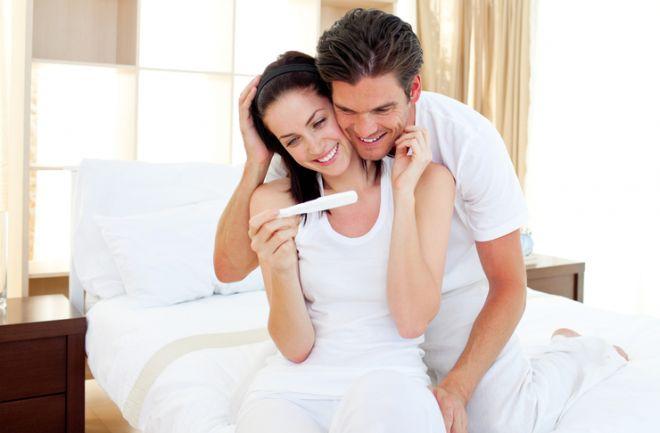 Особенности и риски четвертой беременности