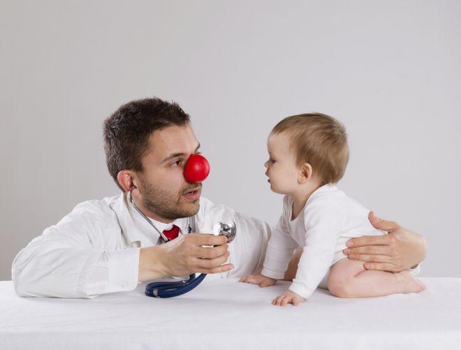 Синусовая брадикардия у детей: первопричины развития, признаки на ЭКГ, лечение