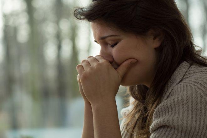 Как проявляется невроз у женщин и как с ним справиться