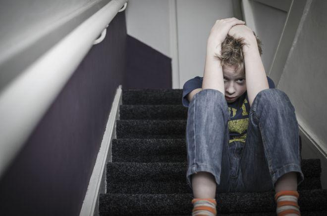 Панические атаки у детей: причины, симптоматика, возможные осложнения, диагностика и лечение