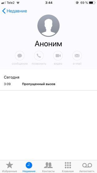 Звонил мне полчаса назад