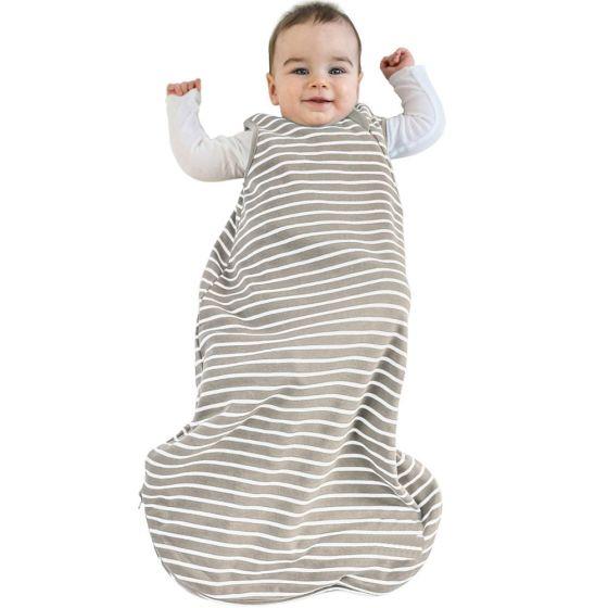 Что вы думаете вот о таком спальном мешке? Кто пользовался подобным?
