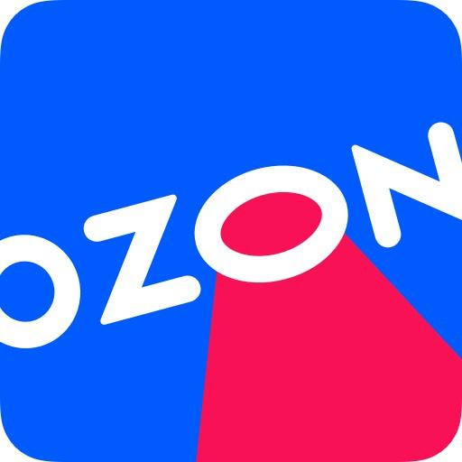 Техника с озон. Возврат