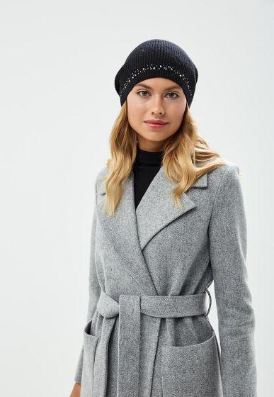 Как вам пальто с